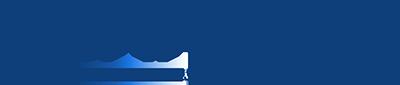 Schwachstellen-Scan Logo
